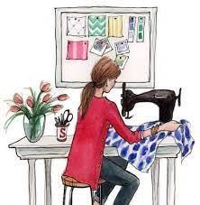 ورشة الخياطة الشاملة